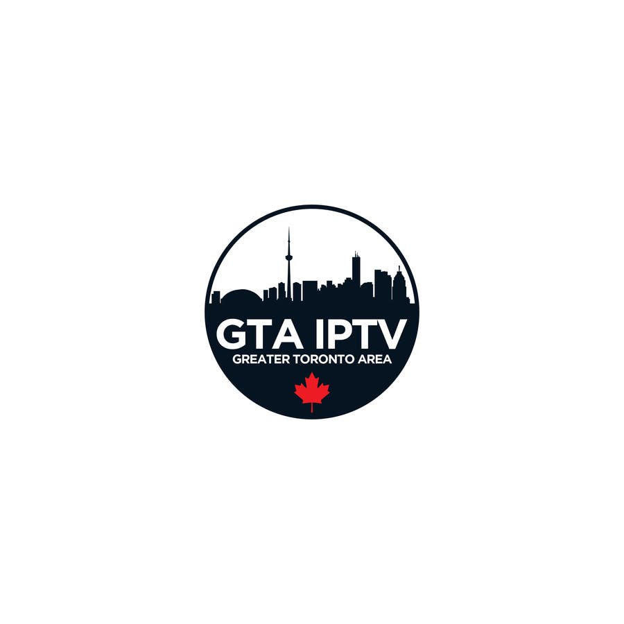 Entry #3 by BrilliantDesign8 for Design a Logo for a IPTV Company