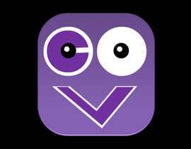#38 for Design a Logo for smartphone app creation company af Shashee123