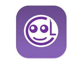 #41 for Design a Logo for smartphone app creation company af Shashee123