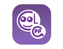 #42 for Design a Logo for smartphone app creation company af Shashee123