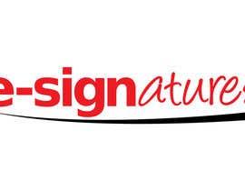 cbarberiu tarafından Design a Logo for new website / business için no 182