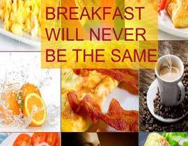 #29 for I need some Graphic Design for a Restaurant Sign af sabiharuhi