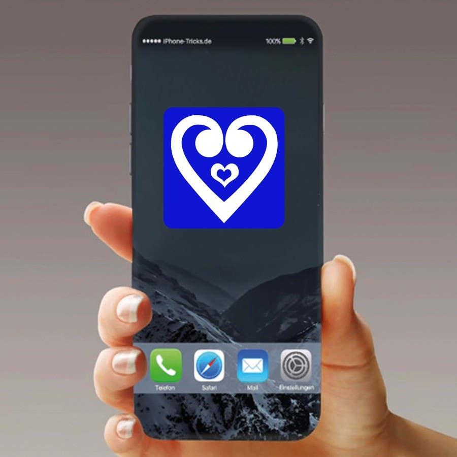 Indian dating iPhone app kan ikke koble til matchmaking server siste av oss