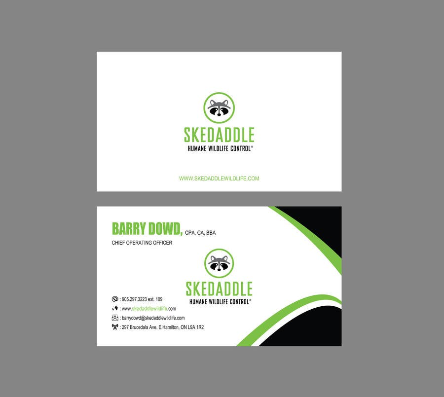 Entry 186 by jamiulkarim0 for design some business cards freelancer contest entry 186 for design some business cards reheart Images