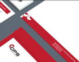 pjrrakesh tarafından CPS corporate identity - Metal/Steel için no 132