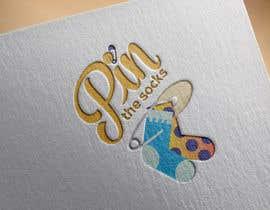 Nro 2 kilpailuun Design a Logo käyttäjältä astridrlea