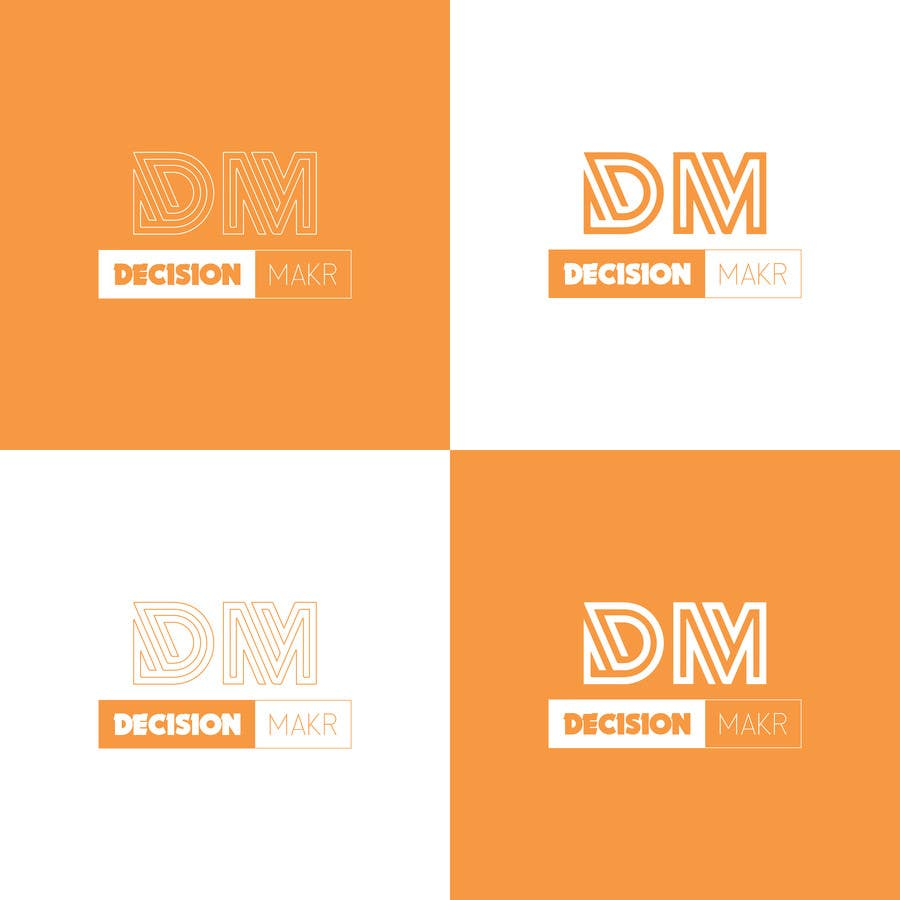 Kilpailutyö #30 kilpailussa Logo + Icon Design For Mobile Application