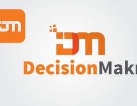 Nro 57 kilpailuun Logo + Icon Design For Mobile Application käyttäjältä aim2help