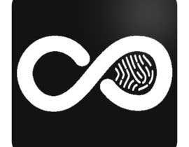 #6 para Design a logo for an app por sezzoubdaoui