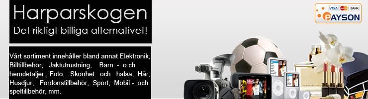 Konkurrenceindlæg #                                        5                                      for                                         Banner Ad Design for Unknown