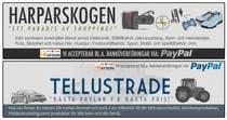 Graphic Design Konkurrenceindlæg #18 for Banner Ad Design for Unknown