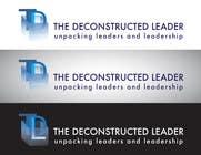 Bài tham dự #40 về Graphic Design cho cuộc thi Design a Logo for The Deconstructed Leader