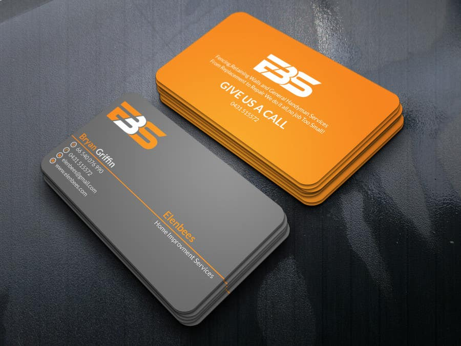 Entry 62 by ashikkhan521 for re design my logo create business contest entry 62 for re design my logo create business cards and style colourmoves