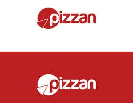 #68 for Design a pizza chain Logo by Loki1305