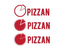 #117 for Design a pizza chain Logo by Loki1305