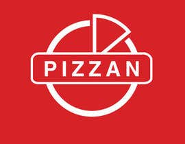 #69 for Design a pizza chain Logo by arthion