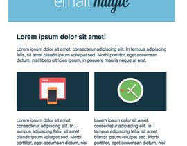 nº 26 pour Adapt elements to website design/concept par insightmedia38