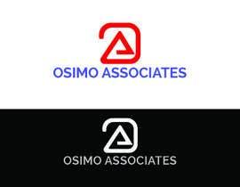 #111 untuk Logo of a new company (OA) oleh MdSiponMia