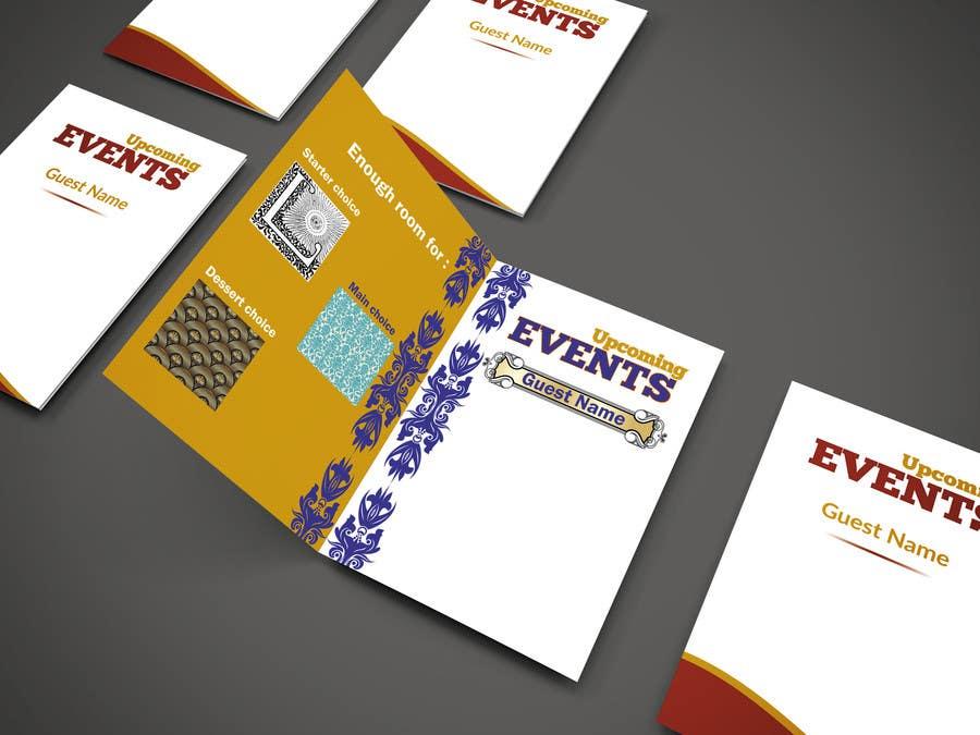 microsoft place card template