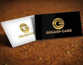 #24 for Develop a Corporate Identity for Digital Gold Currency by eddesignswork