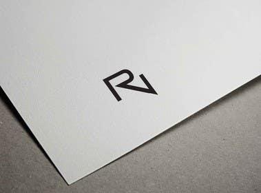 Nro 15 kilpailuun Redesign Logo käyttäjältä roniahammed777