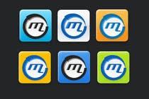 Contest Entry #553 for Logo Design for MotionTools