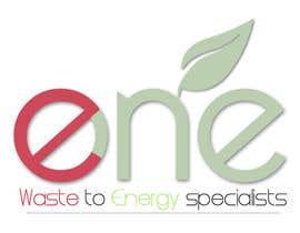 #42 for Design a Logo for E One af Treeleaf