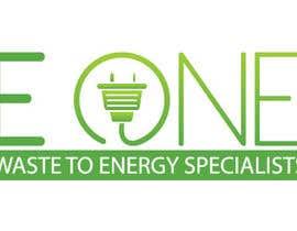 #21 for Design a Logo for E One af BlondieCRO