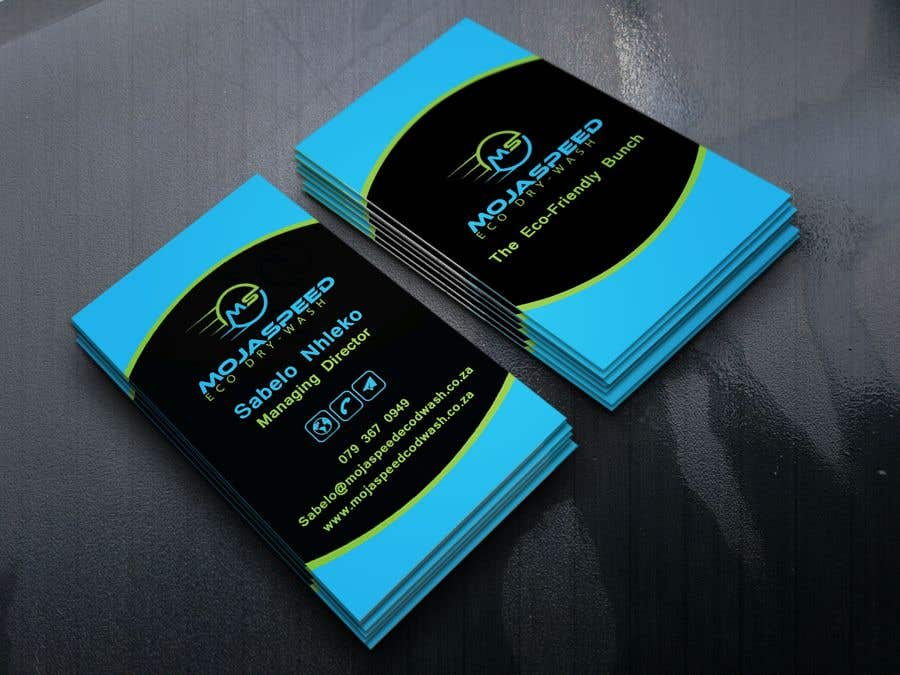 Entry #99 by mousumipirganj for We need Business card, letterhead ...
