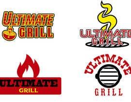 Nro 11 kilpailuun Best Logo Design käyttäjältä FirewolfDesigns