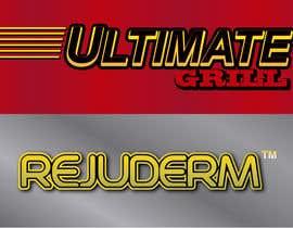 Nro 19 kilpailuun Best Logo Design käyttäjältä FirewolfDesigns