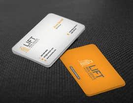 nº 332 pour Design some Business Cards and letterhead for a real estate investment business par imtiazmahmud80
