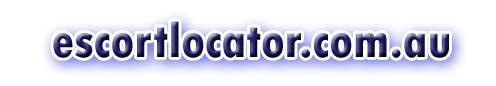 Inscrição nº 72 do Concurso para Graphic Design for escortlocator.com.au