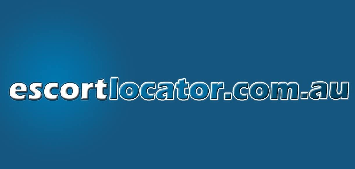 Inscrição nº 87 do Concurso para Graphic Design for escortlocator.com.au