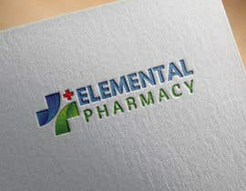 technologykites tarafından Logo for pharmacist için no 60