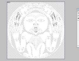 nº 18 pour Logo Re-Work par Dekin3