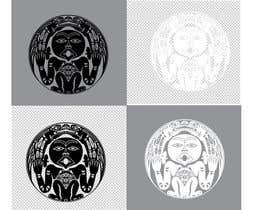 nº 27 pour Logo Re-Work par CreativeKEN
