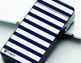 #210 for EPIC branded lighter design by uppercut05