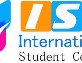 #24 untuk Design a Logo for Student Agency oleh greenspheretech