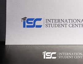 #106 untuk Design a Logo for Student Agency oleh theocracy7