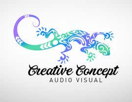 #927 for Design a Logo by Hiflyhaniff