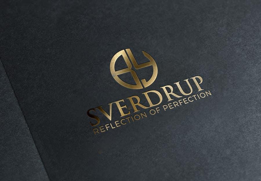 #463 for Logo Design by shavonmondal