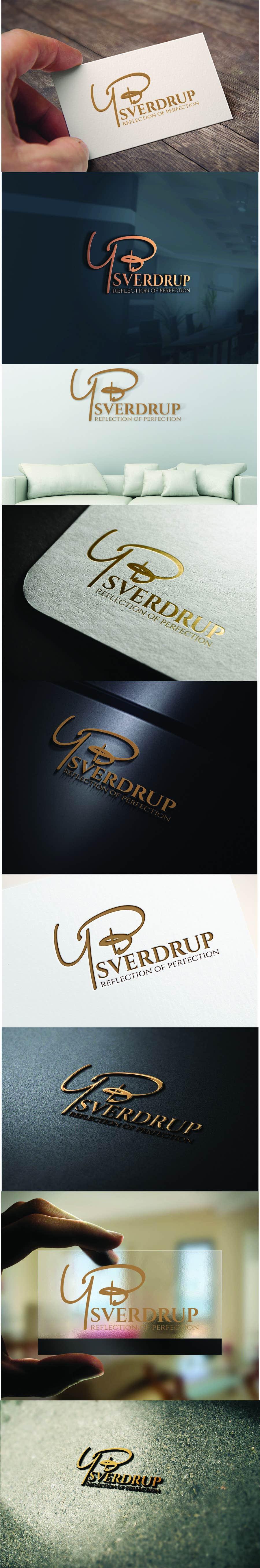 #403 for Logo Design by platinumhand