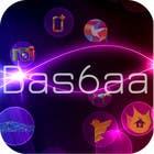 Graphic Design Inscrição do Concurso Nº62 para Design a Logo and an iPhone app icon