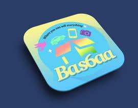 #48 para Design a Logo and an iPhone app icon por Cougarsan