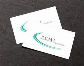 Nro 377 kilpailuun Design a Logo for Manufacturing Company käyttäjältä gmoura