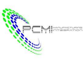 Nro 376 kilpailuun Design a Logo for Manufacturing Company käyttäjältä achayan1992