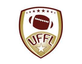 #36 cho Design a Logo for UFFL bởi riponrs