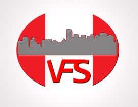 #25 for logo design by KallasDesign