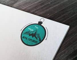 #2 for Create Logo From Concept For Trekking Company. af idapsdesigners